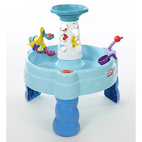 Little Tikes Spinning Seas Water Play Table