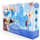 Disney Frozen Play Sand Set