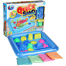 Jacks Quick Sand Castle Set
