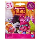 DreamWorks Trolls Surprise Mini Figure (Styles Vary)
