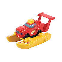 Fisher-Price Blaze and the Monster Machines Sonic Speedboat Blaze