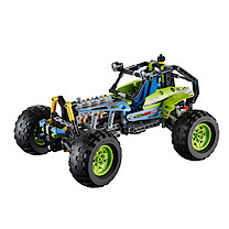 LEGO Technic Formula Off-Roader - 42037