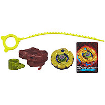 Beyblade Shogun Steel Battle Top - Archer Griffin