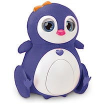 Penbo Interactive Penguin