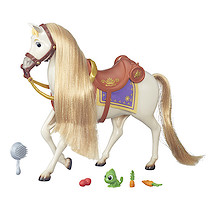 Disney Princess Horse Figure - Maximus