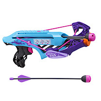 Nerf Rebelle Courage Crossbow Blaster