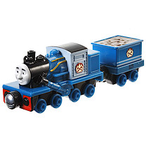 Thomas & Friends Take-n-Play Ferdinand Engine