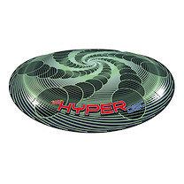 Air Hogs Hyper Disc - Swirl Design