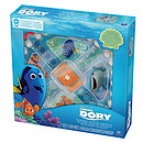Finding Dory Pop-Up Game