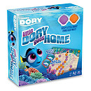 Finding Dory Little Dory Goes Home Game