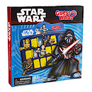 Guess Who Star Wars Edition Game