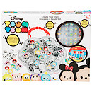 Disney Tsum Tsum Create Your Own Bracelet and Beads Set