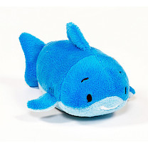Bun Bun Small Soft Toy - Fin Fin