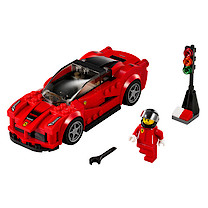 LEGO Speed Champions LaFerrari - 75899