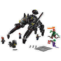 LEGO Batman Movie The Scuttler - 70908