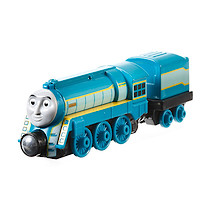 Thomas & Friends Take-n-Play - Connor