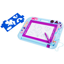 My Little Pony Magnetic Scribbler