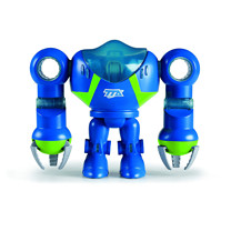 Miles From Tomorrowland Exo-Flex Figure