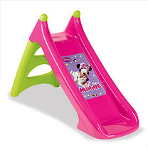 Smoby Disney Minnie XS Water Slide