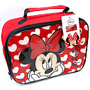 Disney Minnie Mouse Lunchbag