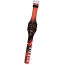 Star Wars Led Digital Watch (Styles Vary)