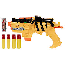 Power Rangers Dino Super Charge Missile Launch Morpher Blaster
