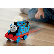 Thomas & Friends - Talking Rev and Light Up Thomas