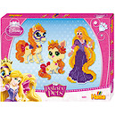 Disney Princess Palace Pets Large Box