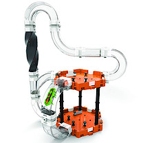 Hexbug Nano V2 Barrel Roll Playset