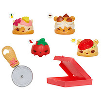 Num Noms Series 2 Starter Pack - Pizza Party