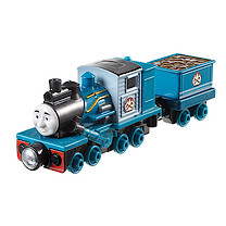 Thomas & Friends Take-n-Play Talking Engine - Ferdinand