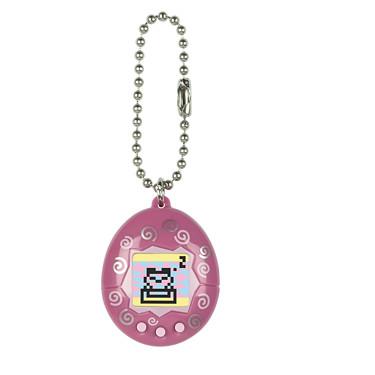 Tamagotchi - Dark Pink