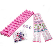 Jacks Hello Kitty Loop & Loom