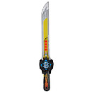 Power Rangers Ninja Steel Dx Ninja Star Blade