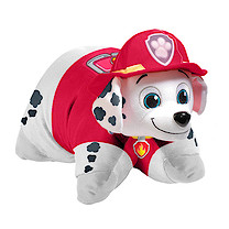 Paw Patrol Pillow Pet - Marshall