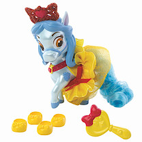 Disney Princess Palace Pets - Peaches Pony