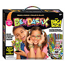 Bendastix Big Box Set