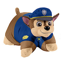 Paw Patrol Pillow Pet - Chase
