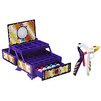 DohVinci Secret Sparkle Jewellery Box