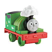 Thomas & Friends My First Pullback Puffer Engine - Percy