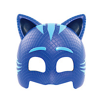PJ Masks Catboy Role Play Mask