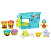 Play-Doh Town Pet Store