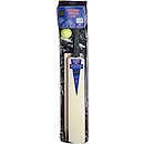 Wooden Size 3 Cricket Set