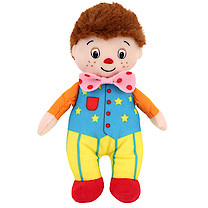 Something Special Talking Mr Tumble Soft Toy