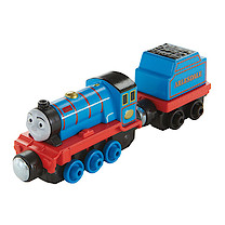 Thomas & Friends Take-n-Play - Diecast Bert the Miniature Engine