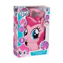 My Little Pony Pinkie Pie Baking Case