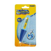 Aquadoodle Easy Grip Pen (Styles Vary)