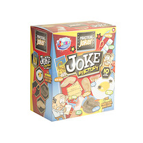 Jacks Joke Factory Joke Box