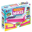 Jacks Awesome Bracelet Maker Set