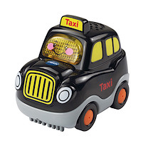 VTech Toot-Toot Drivers Taxi